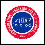 Linehaul Express Accreditation CTAP