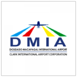Linehaul Express Accreditation DMIA