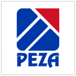 Linehaul Express Accreditation PEZA
